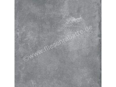 ceramicvision Block Graphite 60x60 cm CV0180144 | Bild 2