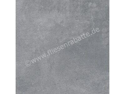 ceramicvision Block Graphite 60x60 cm CV0180144 | Bild 3