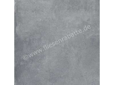 ceramicvision Block Graphite 60x60 cm CV0180144   Bild 4