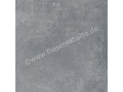 ceramicvision Block Graphite 60x60 cm CV0180144 | Bild 5
