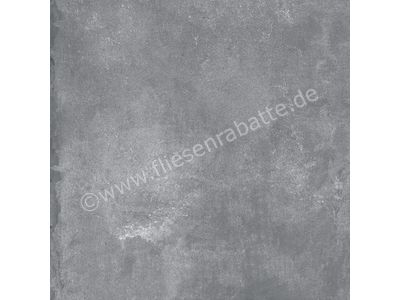 ceramicvision Block Graphite 90x90 cm CV0179924 | Bild 2
