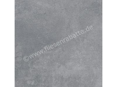 ceramicvision Block Graphite 90x90 cm CV0179924 | Bild 3