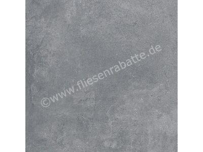 ceramicvision Block Graphite 90x90 cm CV0179924   Bild 4