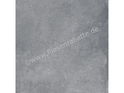 ceramicvision Block Graphite 90x90 cm CV0179924   Bild 5