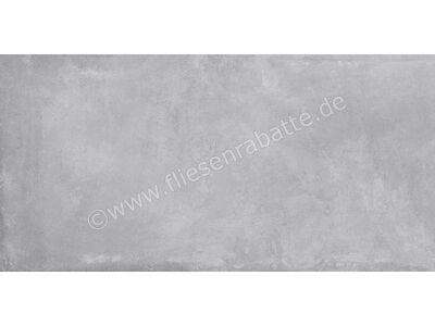 ceramicvision Block Grey 30x60 cm CV0180152 | Bild 1