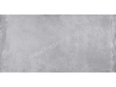ceramicvision Block Grey 30x60 cm CV0180152 | Bild 2