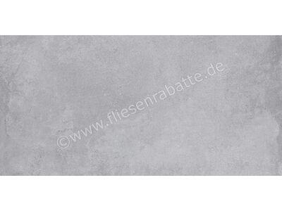 ceramicvision Block Grey 30x60 cm CV0180152 | Bild 3