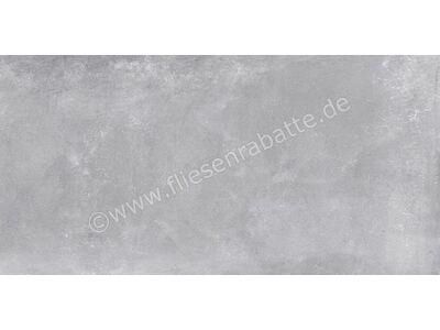 ceramicvision Block Grey 30x60 cm CV0180152 | Bild 4