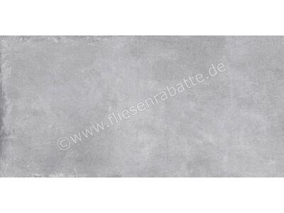 ceramicvision Block Grey 30x60 cm CV0180152 | Bild 5