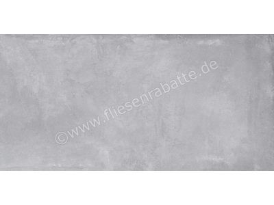 ceramicvision Block Grey 60x120 cm CV0176702 | Bild 1