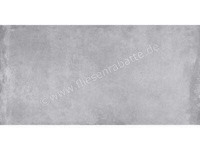 ceramicvision Block Grey 60x120 cm CV0176702 | Bild 2