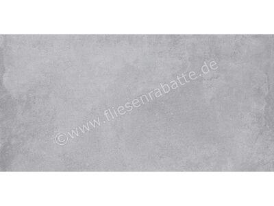 ceramicvision Block Grey 60x120 cm CV0176702 | Bild 3
