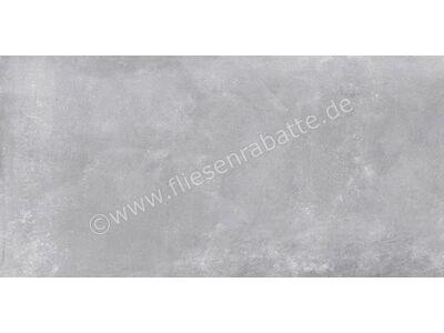 ceramicvision Block Grey 60x120 cm CV0176702 | Bild 4