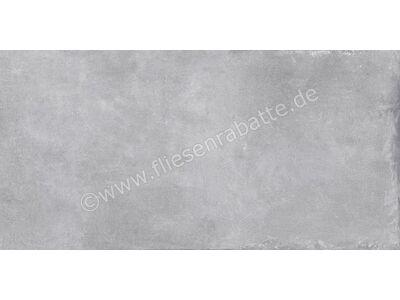 ceramicvision Block Grey 60x120 cm CV0176702 | Bild 5