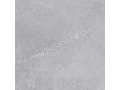 ceramicvision Block Grey 90x90 cm CV0179922 | Bild 1