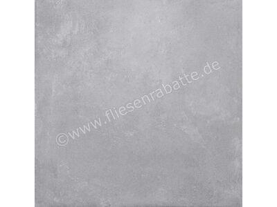 ceramicvision Block Grey 90x90 cm CV0179922 | Bild 2