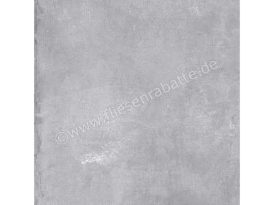 ceramicvision Block Grey 90x90 cm CV0179922 | Bild 3