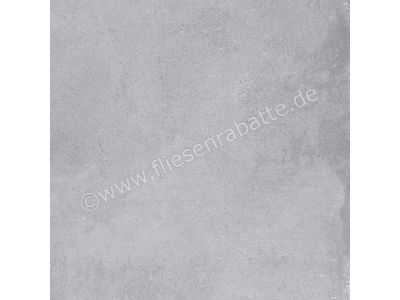 ceramicvision Block Grey 90x90 cm CV0179922 | Bild 4