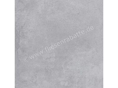 ceramicvision Block Grey 90x90 cm CV0179922 | Bild 5