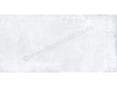ceramicvision Block Ice 30x60 cm CV0180151 | Bild 1