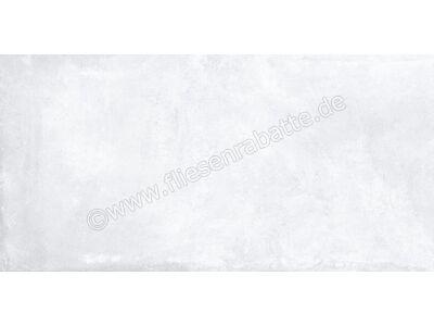 ceramicvision Block Ice 30x60 cm CV0180151 | Bild 2
