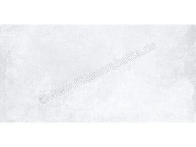ceramicvision Block Ice 30x60 cm CV0180151 | Bild 3
