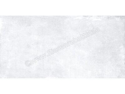ceramicvision Block Ice 30x60 cm CV0180151 | Bild 4