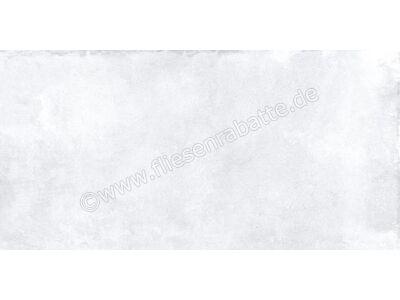ceramicvision Block Ice 30x60 cm CV0180151 | Bild 5