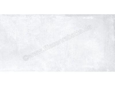 ceramicvision Block Ice 60x120 cm CV0176701 | Bild 2