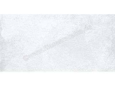 ceramicvision Block Ice 60x120 cm CV0176701 | Bild 3