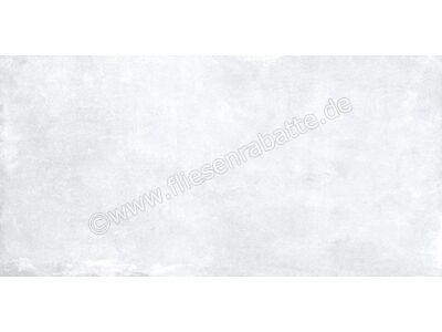 ceramicvision Block Ice 60x120 cm CV0176701 | Bild 4