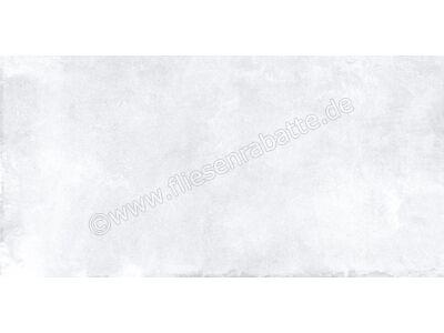 ceramicvision Block Ice 60x120 cm CV0176701 | Bild 5