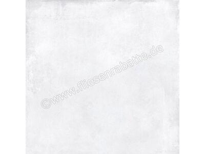 ceramicvision Block Ice 60x60 cm CV0180141 | Bild 1