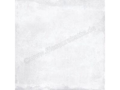 ceramicvision Block Ice 60x60 cm CV0180141 | Bild 2