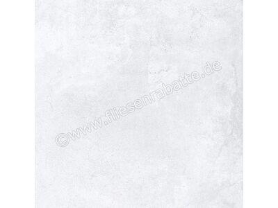 ceramicvision Block Ice 60x60 cm CV0180141 | Bild 4