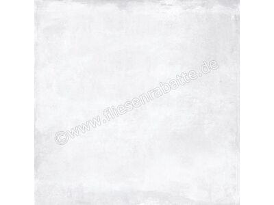 ceramicvision Block Ice 90x90 cm CV0179921 | Bild 2