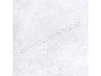 ceramicvision Block Ice 90x90 cm CV0179921   Bild 3