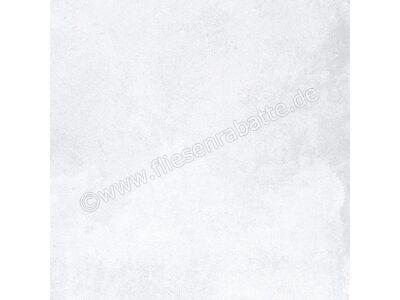 ceramicvision Block Ice 90x90 cm CV0179921 | Bild 4