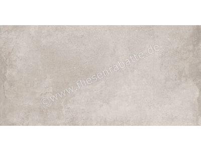 ceramicvision Block Mud 30x60 cm CV0180153 | Bild 1