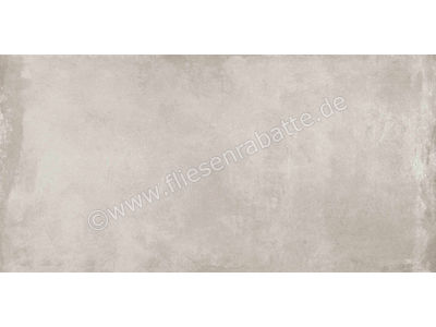 ceramicvision Block Mud 30x60 cm CV0180153 | Bild 2
