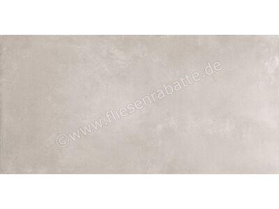 ceramicvision Block Mud 30x60 cm CV0180153 | Bild 3