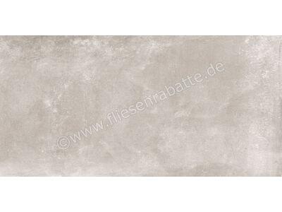 ceramicvision Block Mud 30x60 cm CV0180153 | Bild 4