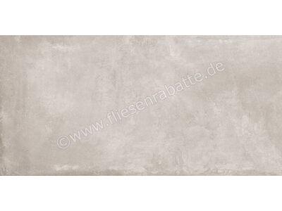 ceramicvision Block Mud 30x60 cm CV0180153 | Bild 5