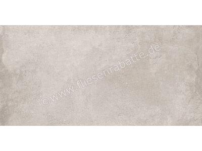 ceramicvision Block Mud 60x120 cm CV0176703 | Bild 1