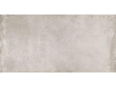 ceramicvision Block Mud 60x120 cm CV0176703 | Bild 2