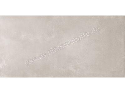 ceramicvision Block Mud 60x120 cm CV0176703 | Bild 3