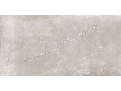 ceramicvision Block Mud 60x120 cm CV0176703 | Bild 4