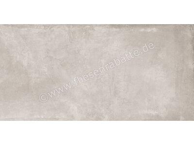 ceramicvision Block Mud 60x120 cm CV0176703 | Bild 5