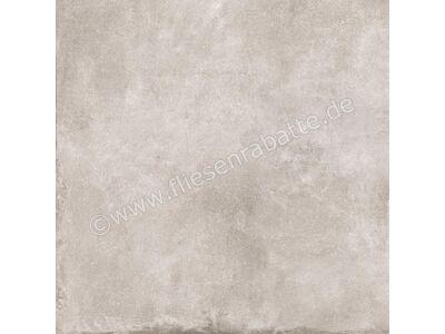 ceramicvision Block Mud 60x60 cm CV0180143 | Bild 1
