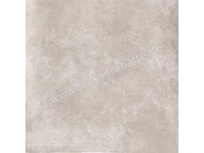 ceramicvision Block Mud 60x60 cm CV0180143 | Bild 2